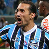 Corinthians'a bir darbe daha! (ÖZET)