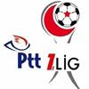 1. Lig'de 14. hafta heyecanı