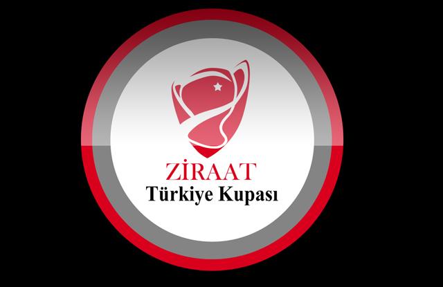 http://media06.ligtv.com.tr/img/news/2013/12/18/ziraat-turkiye-kupasi-logo.jpg