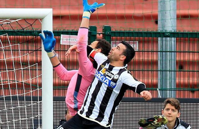 90+Lazio!
