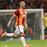 Sneijder'den çarpıcı itiraf: