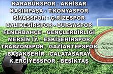Süper Lig'de bu hafta neler olacak?