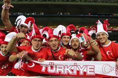 Türkiye-Kazakistan biletleri satışta