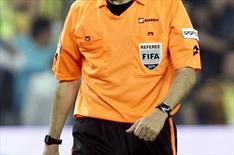 İşte FIFA kokartı alan Türk hakemler!