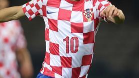 Kartal'a yeni Modric!
