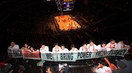 NBA'e Türk çıkarması