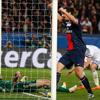 PSG'den Chelsea'ye ağır darbe!