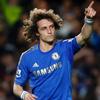 David Luiz resmen PSG'de!