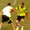 Ramos'u futboldan soğuttu