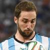 Barça kesenin ağzını açtı