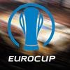 İşte Eurocup temsilcilerimiz