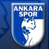Ankaraspor 'Osmanlıspor' oldu!