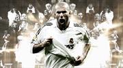 Bu golleri artık Ronaldo'dan bekleyecek!..