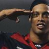 Ronaldinho'ya bir veto daha!