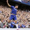 Chelsea 2. yarıda açıldı