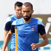 Trabzon'da kimler eksik?