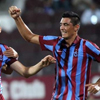 Trabzon 4. kez