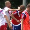 Muller Guardiola'yı çıldırttı