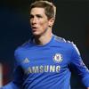 İşte Torres'in yeni takımı!