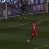 Moreno'dan muhteşem gol!