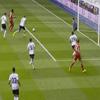 İşte Liverpool'u öne geçiren gol!