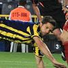 """Fenerbahçe """"tek"""" geçti!"""