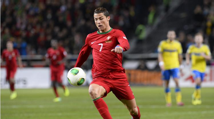 FIFA 2015 puanları belli oldu!