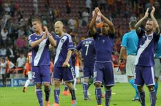 Anderlecht doludizgin