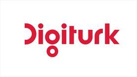 Digiturk'ten dev işbirliği