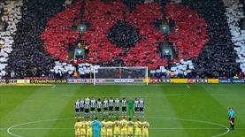 Premier Lig'in en anlamlı günü!