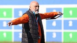 Hikmet Karaman'dan Galatasaray hatırlatması