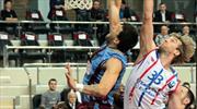 Avrupa'da Trabzonspor fırtınası (ÖZET)