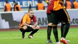 Spor Yazarları Kasımpaşa-G.Saray maçı ile ilgili ne dedi?
