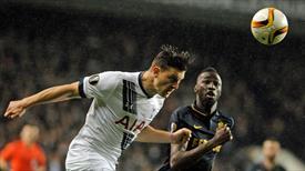 Lamela şov yaptı, Tottenham liderliği bırakmadı!
