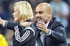 4. hakemlerin belalısı Guardiola!