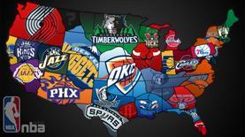 NBA bu karara imza atar mı?