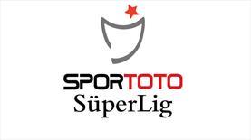 Süper Lig'de ev sahiplerinin haftası!