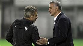 Trabzon'da transfer sezonu açıldı