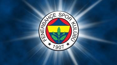 Fenerbahçe'ye kara haber!
