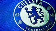 Chelsea Antalya'ya futbol okulu açtı!