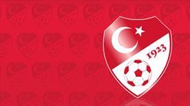 Fenerbahçe için ortak tavır