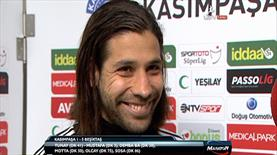 Olcay: