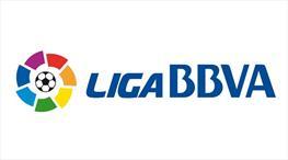La Liga'da grev yok