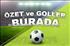 İşte Sivasspor - Kasımpaşa maçının özeti