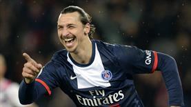 Ibrahimovic kararını verdi!..