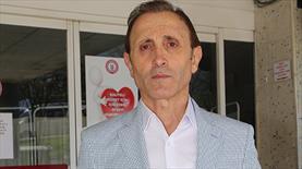 Trabzon'dan Yanal'a güvenoyu