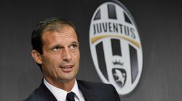 Juventus'ta beklenen imza!