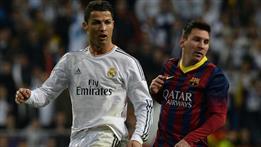Ronaldo için görülmemiş rakam!