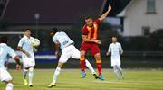 Galatasaray - Nice (CANLI ANLATIM)