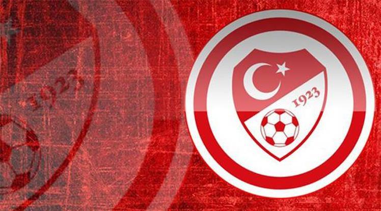 TFF'den Beşiktaş ve Antalya'ya kötü haber